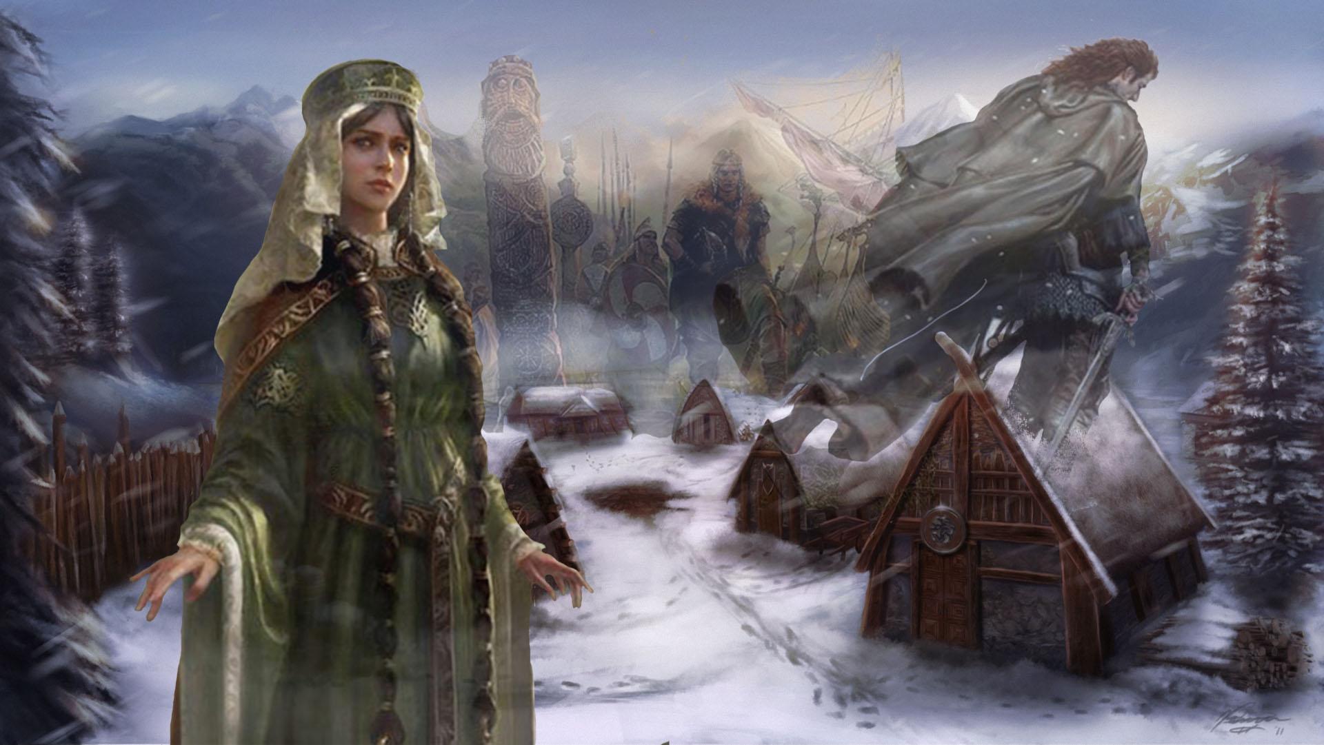 Завгородняя анна вторая жена часть 2