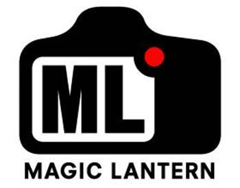 обложка книги Magic Lantern v2.3 – User's Guide