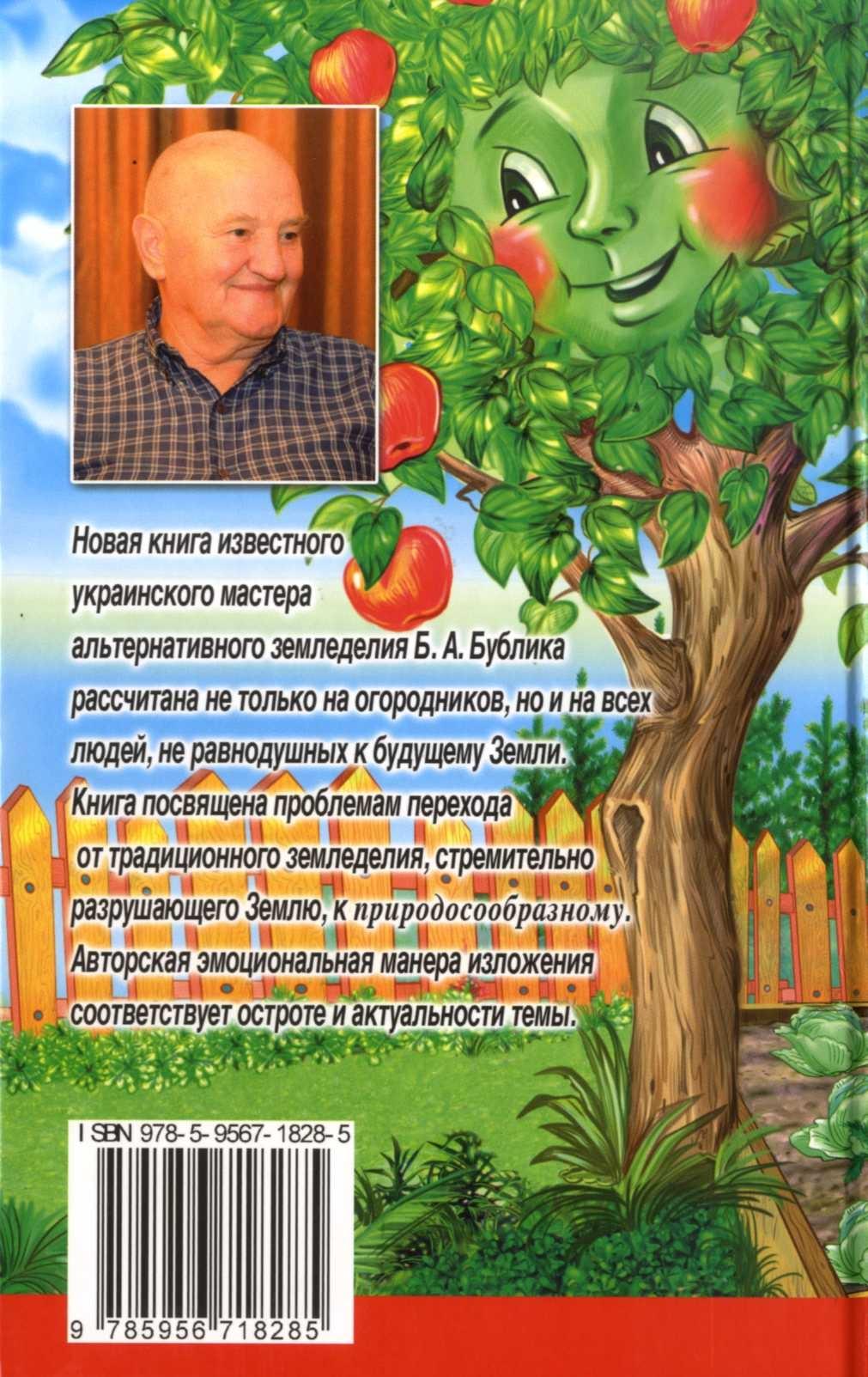БУБЛИК БОРИС АНДРЕЕВИЧ КНИГИ СКАЧАТЬ БЕСПЛАТНО