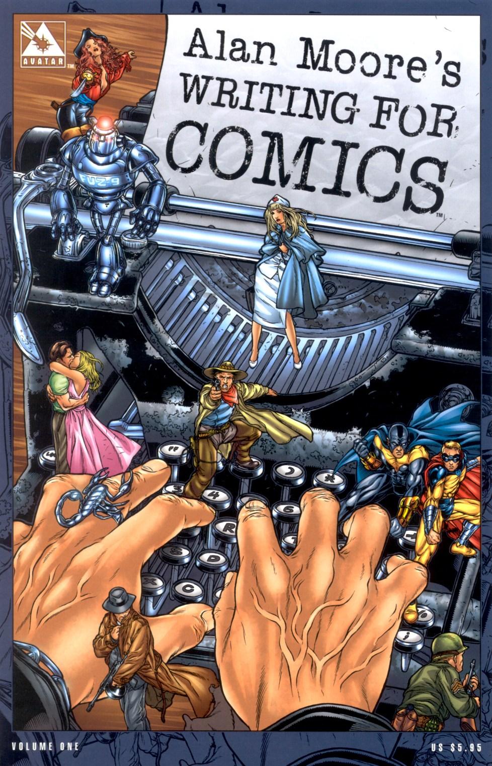 Скачать комиксы в в формате fb2