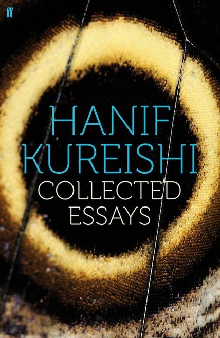 Hanif kureishi the black album shahid characterization essay