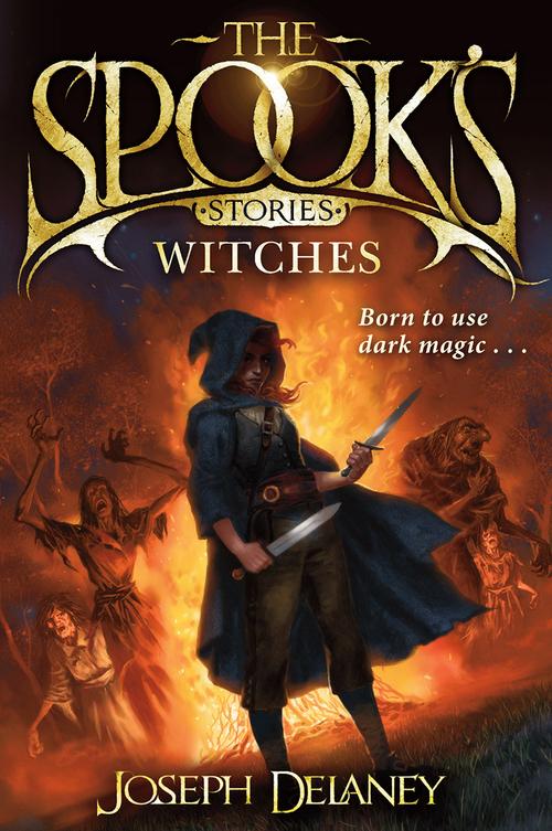Скачать бесплатно книгу ведьмак без регистрации