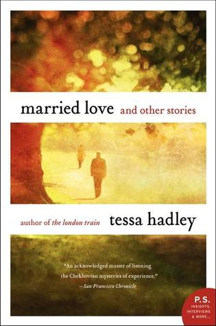 обложка книги Married Love and Other Stories