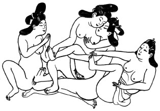 taynie-znaniya-v-sekse