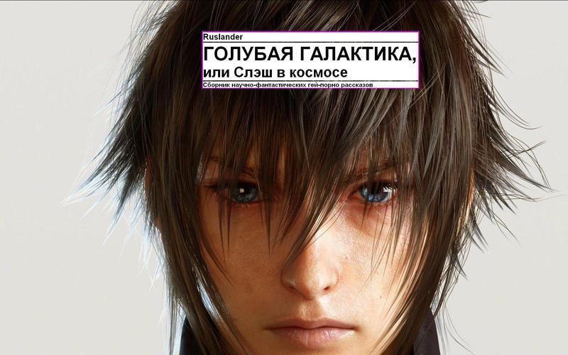 Русское пьяное порно - russian- porn.online