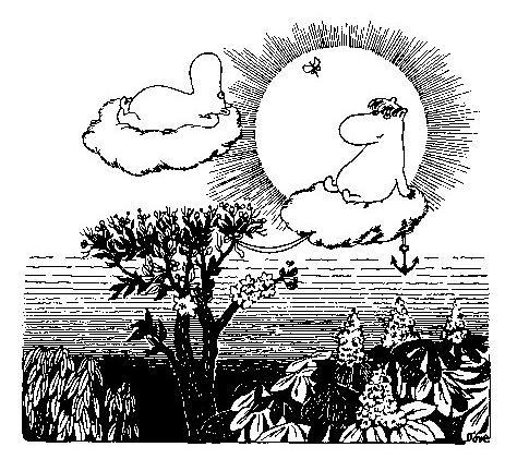 Изображение к книге ĈAPELO DE SORĈISTO