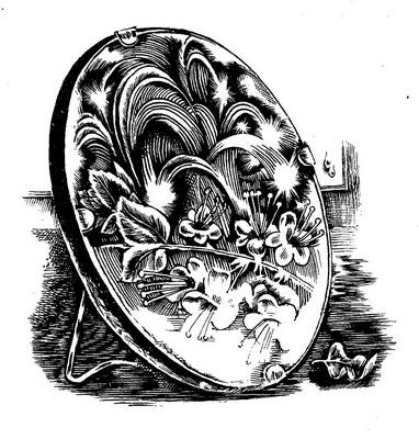 Изображение к книге Советская фантастика 20—40-х годов (сборник)