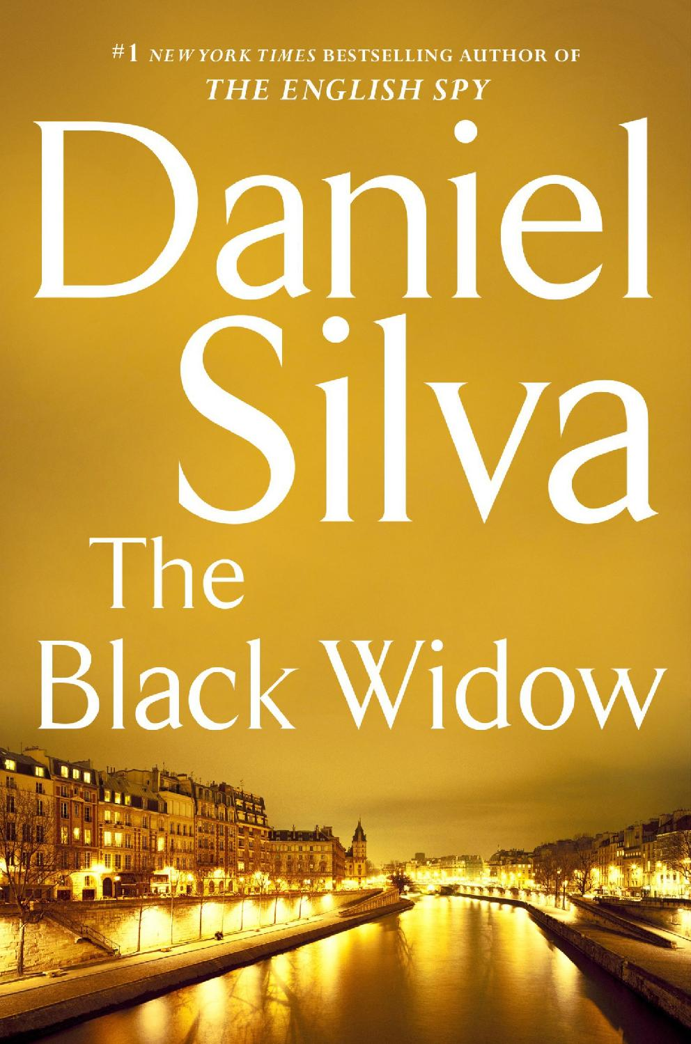 Black widow скачать