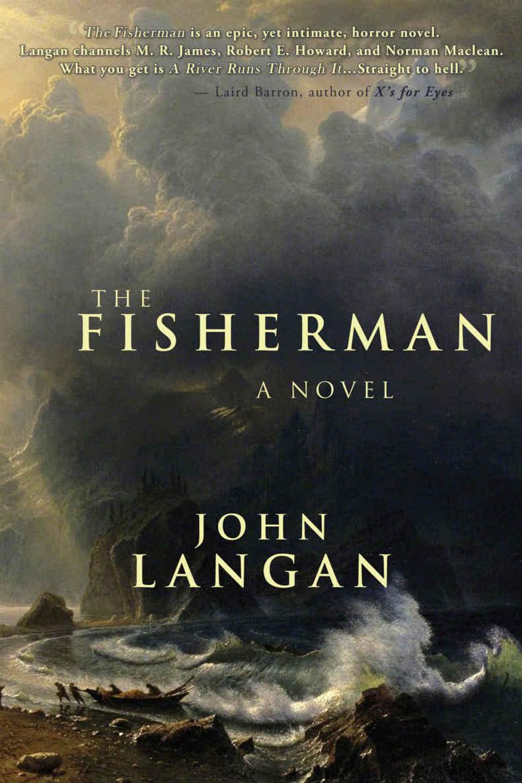 Джон норман скачать книги бесплатно fb2