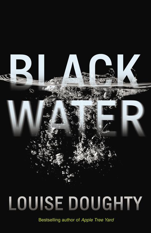 книга blackwater скачать
