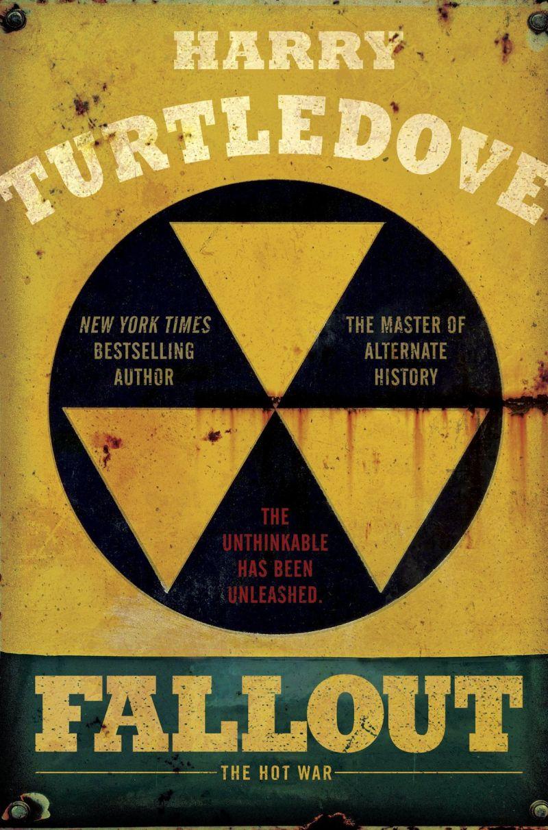 Fallout книги скачать fb2