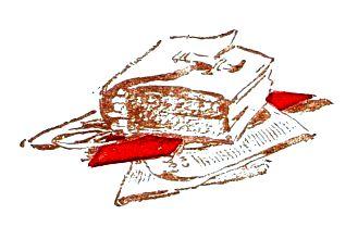 Изображение к книге Аквариум