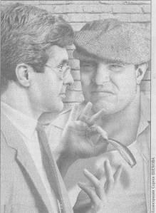Изображение к книге «Если» 2005. Выпуск 11