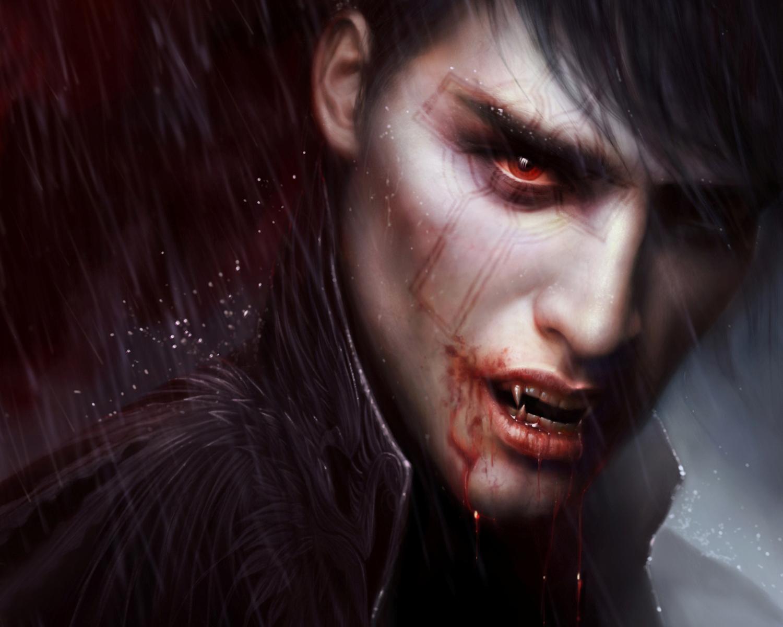Gioco di vampiri