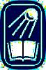 Изображение к книге Аптека на болоте