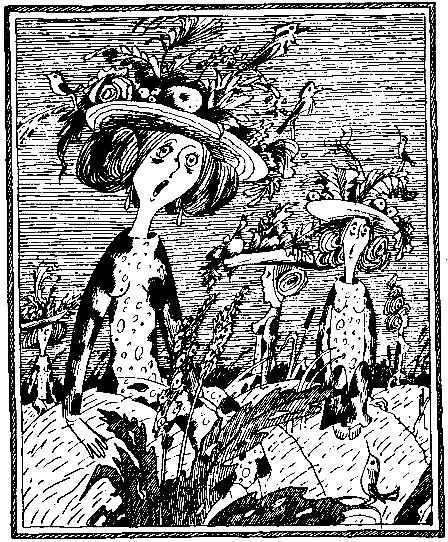 Изображение к книге Мастер Озорник