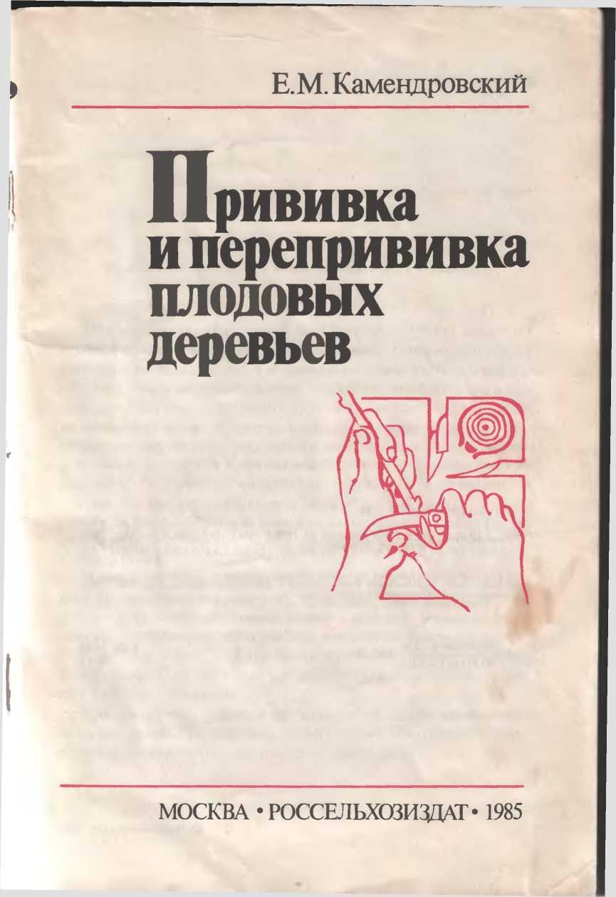 Евгений месяцев книги скачать
