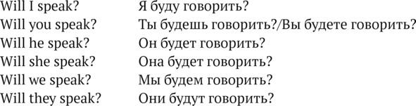 Изображение к книге АНГЛИЙСКИЙЯЗЫК