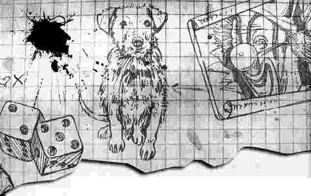 Изображение к книге Али-Баба и сорок прогулыциков