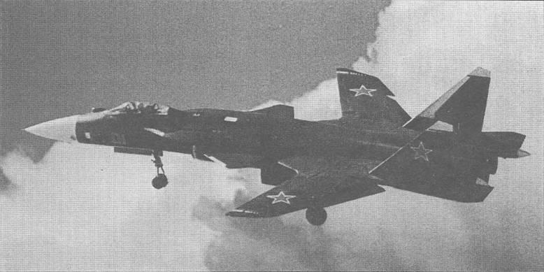 Изображение к книге Авиация и космонавтика 1998 01