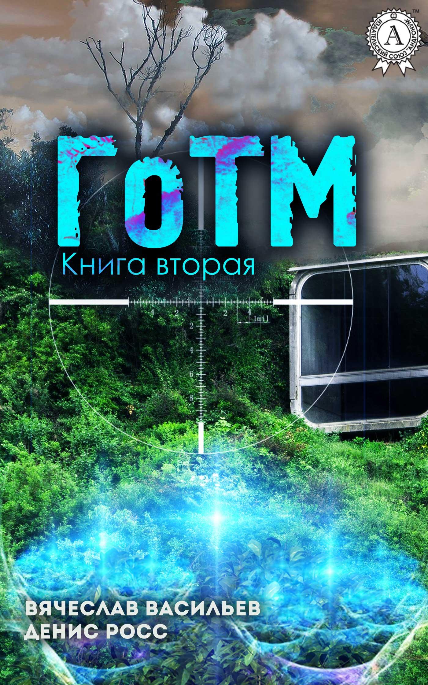Васильев вячеслав скачать книги