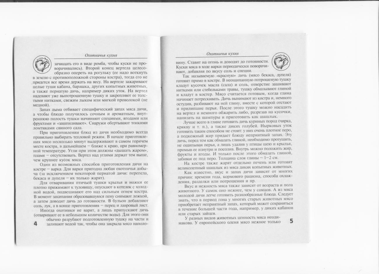 Изображение к книге x D688.tmp