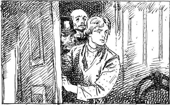 Набор открыток иллюстрации к роману чернышевского что делать, картинки про