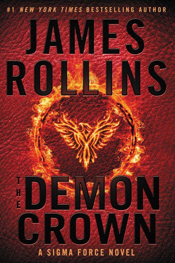 Книгу красные дьяволята скачать