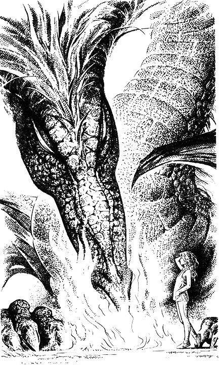 Изображение к книге Пламя в твоих руках
