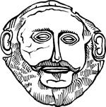 Изображение к книге Археологiя. Дитяча енциклопедія