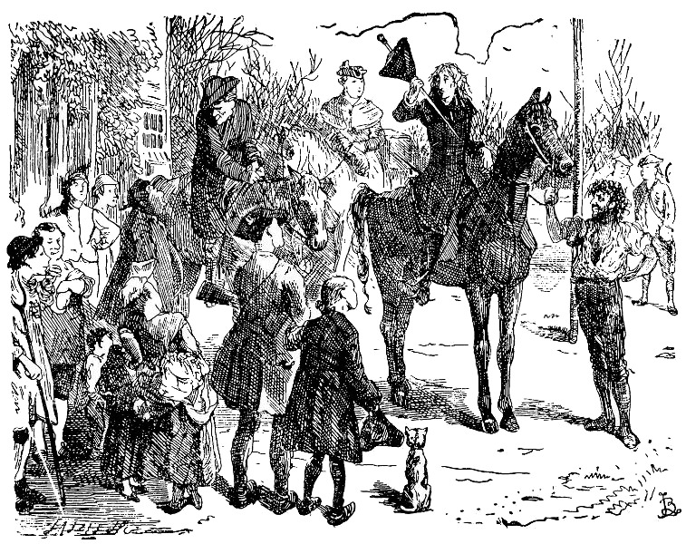 how social conditions were conveyed by the author charles dickens Charles dickens was a prolific and highly influential 19th century british author, who penned such acclaimed works as 'oliver twist,' 'a he felt abandoned and betrayed by the adults who were supposed to take care of him these sentiments would later become a recurring theme in his writing.