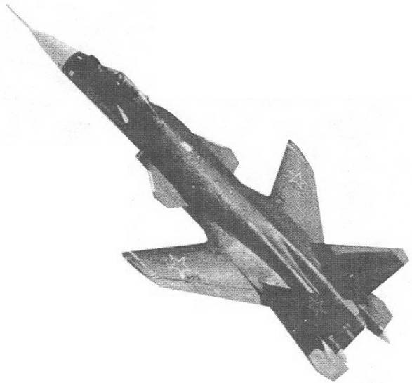 Изображение к книге Авиация и космонавтика 1999 10