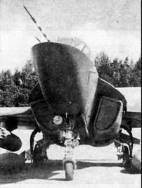Изображение к книге Авиация и космонавтика 2001 12