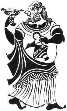 Изображение к книге Ахарняне