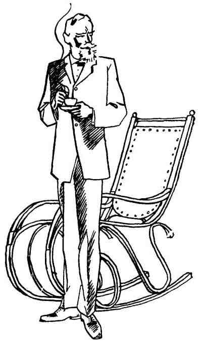 Изображение к книге Новеллы