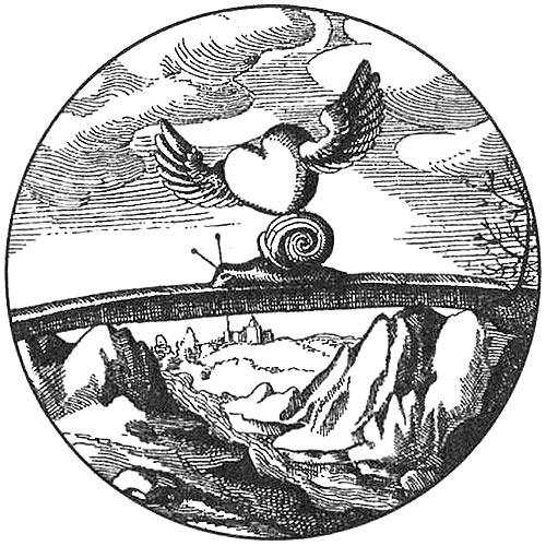 Изображение к книге Алхимическое активное воображение