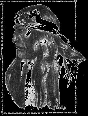 Изображение к книге Мир приключений, 1918 № 02