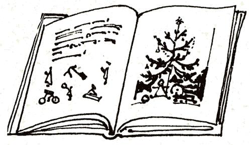 Изображение к книге Не умеешь — не прочтешь