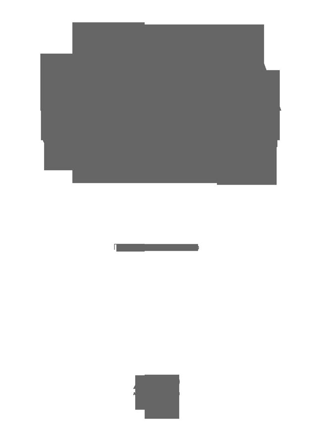 Изображение к книге Гонка за Нобелем. История о космологии, амбициях и высшей научной награде