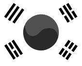 Изображение к книге Нунчи. Корейское искусство предугадывать поступки людей и мягко управлять любой ситуацией