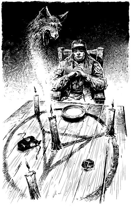 Изображение к книге Каэхон