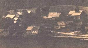 Изображение к книге НА СУШЕ И НА МОРЕ 1981
