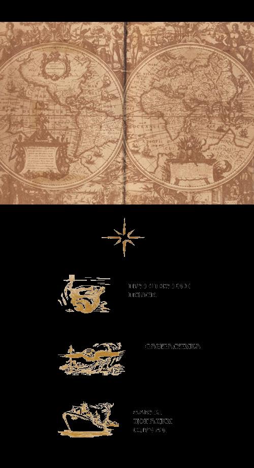 Изображение к книге НА СУШЕ И НА МОРЕ 1983
