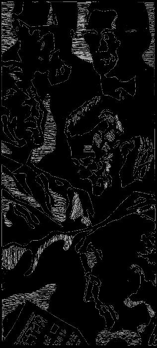 Изображение к книге Первые ступени