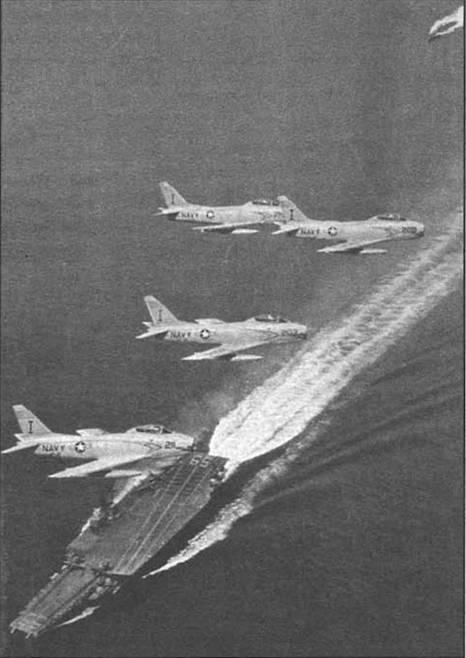 Изображение к книге Авиация и космонавтика 2001 07