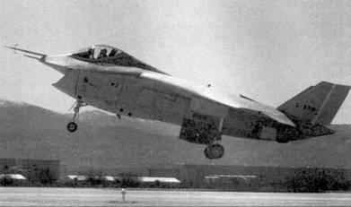 Изображение к книге Авиация и время 2001 02
