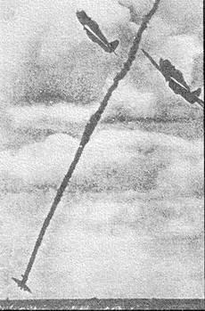 Изображение к книге Авиация и космонавтика 1998 04