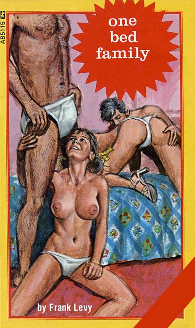 читать любовно эротические романы