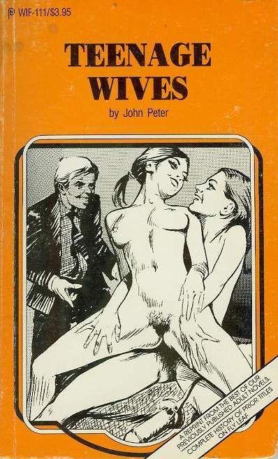 скачать книги эротика: