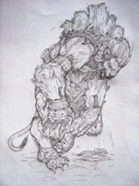 """Изображение к книге Академия Тьмы """"Полная версия"""" Samizdat"""